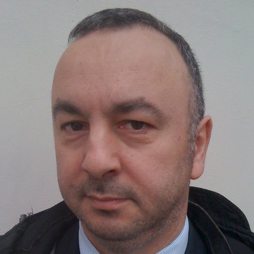 Andrea Povelato