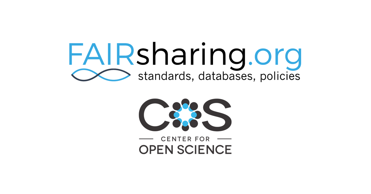 COS-FAIRsharing