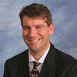 Todd Carpenter