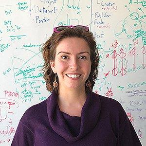 Jennifer Freeman Smith