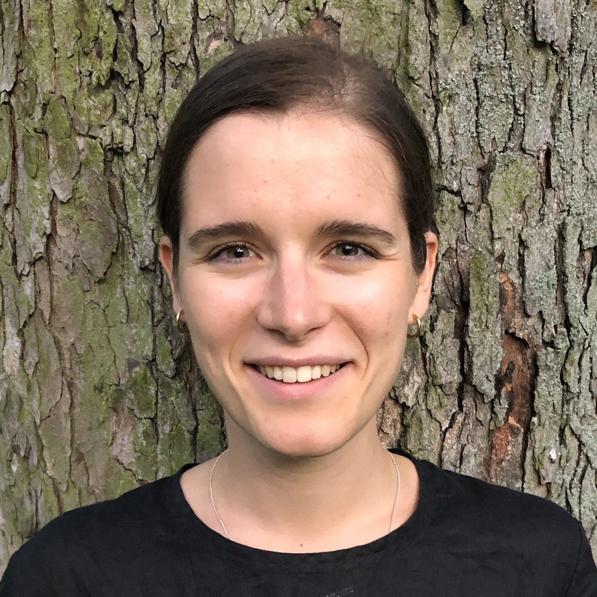 Sophia Crüwell