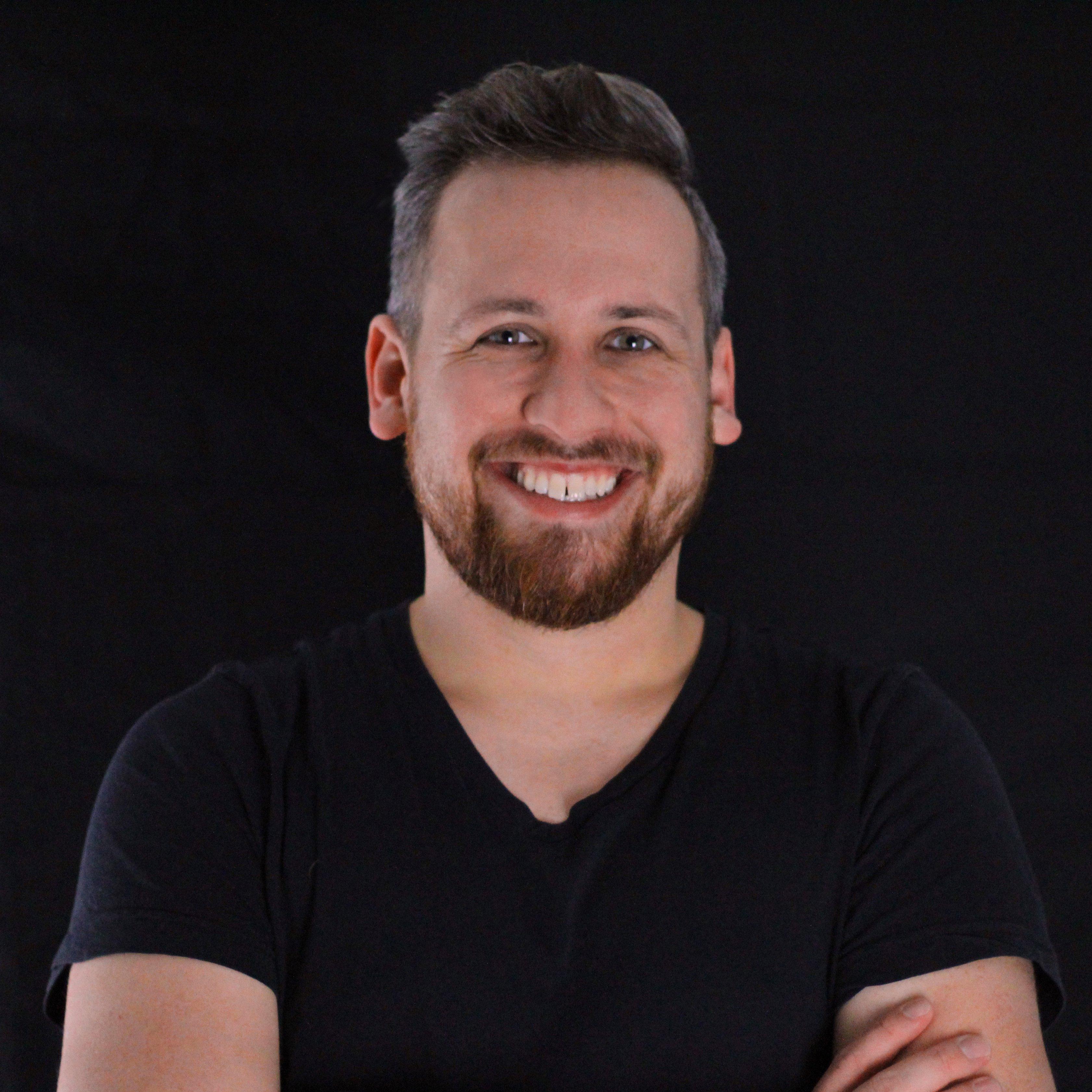 Tobias Heycke