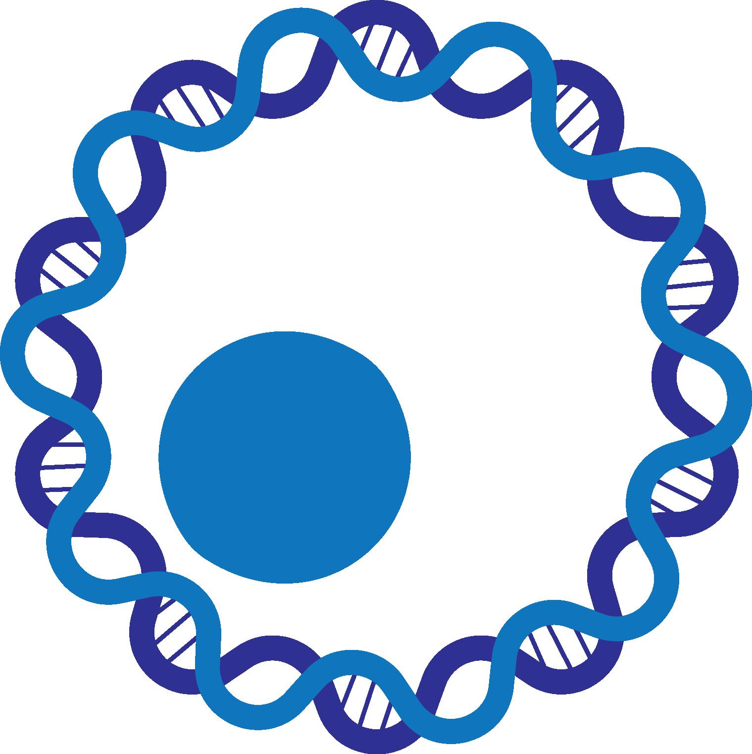 Reproducibility_Cancer_Biology.original