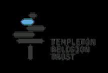 Templeton Religious Trust