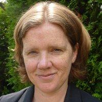 Paula Williamson