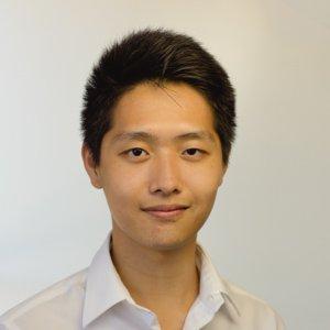 Merlin Zhang