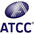 atcc.jpg
