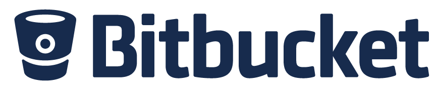 bitbucket wide