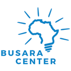 busara_center.png