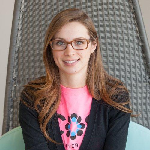 Jillian Carrigan