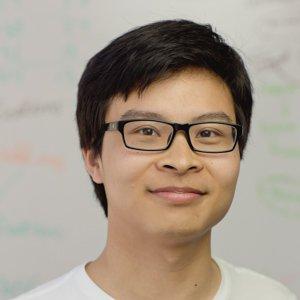 Haoyu Chen