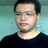 Sau-Chin Chen