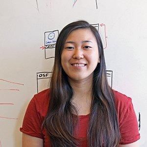 Annette Chun