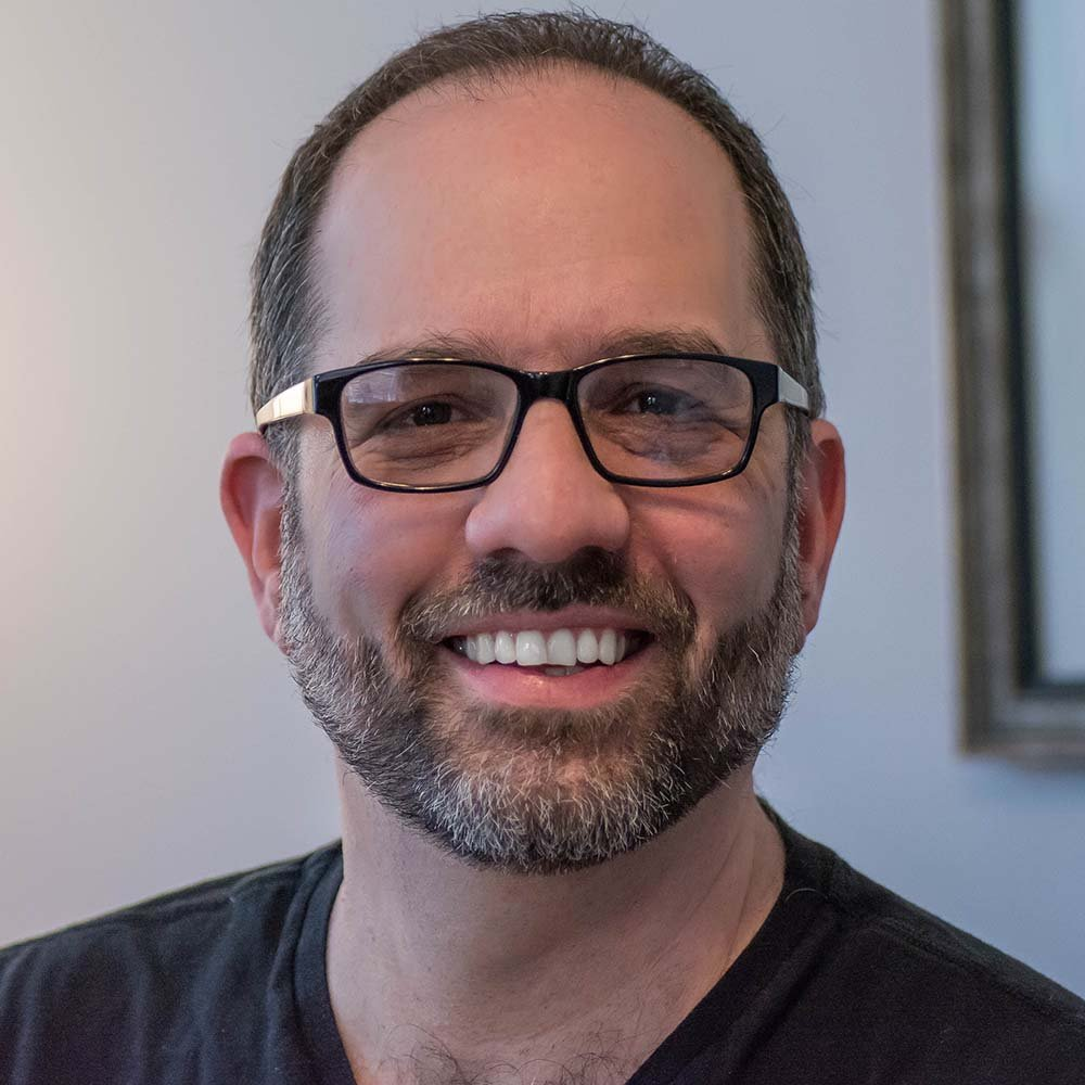 Philip N. Cohen