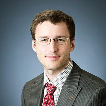 Alexander Coots