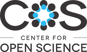 cos_logo.original