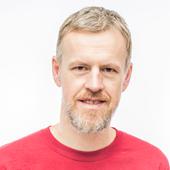 Henrik Danielsson