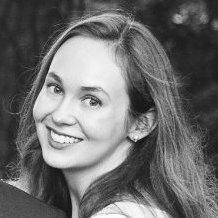 Melissa McAdam Ellison