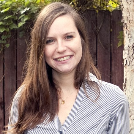Erica Baranski
