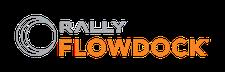 flowdock-logo.png