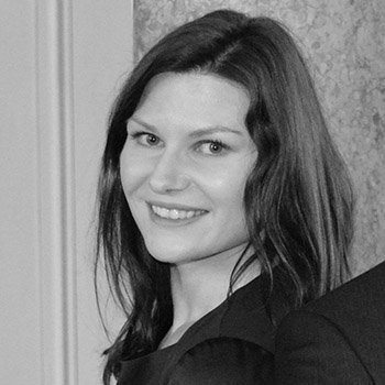 Tanja Gerlach