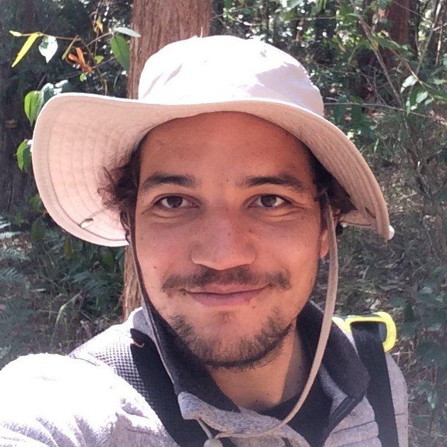 Gustavo Paterno