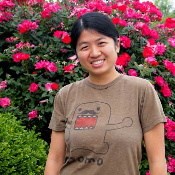 Faye Huynh