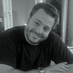 Flavio Azevedo