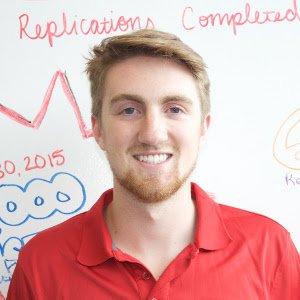 Zach Janicki