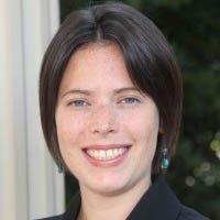 Sophia Lafferty-Hess