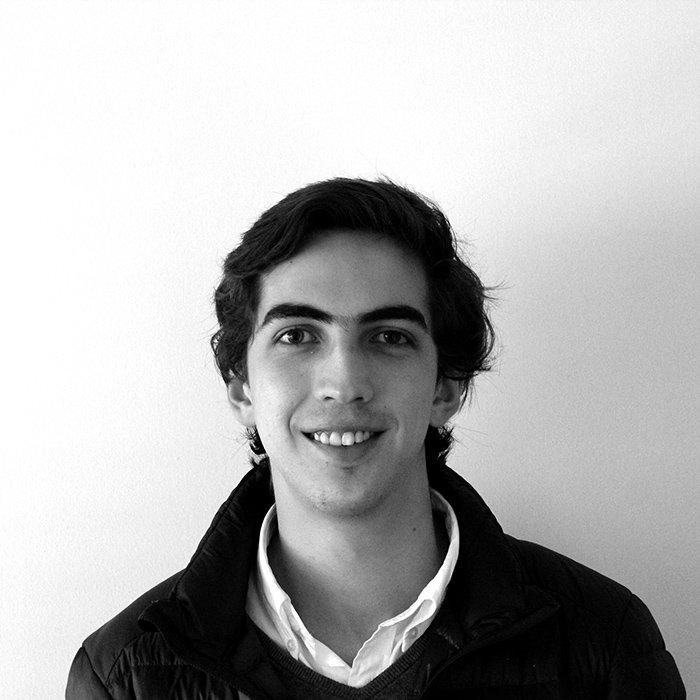 Andrés Montealegre