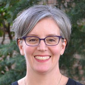 Jenny Muilenburg