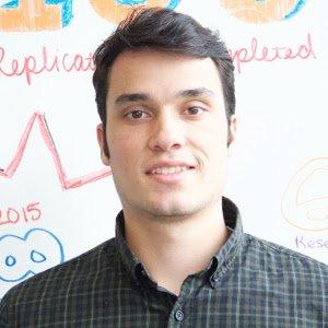 Jesse Nayak
