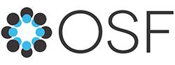 OSF 250