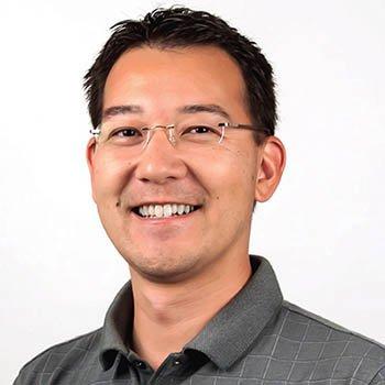 Reid Otsuji