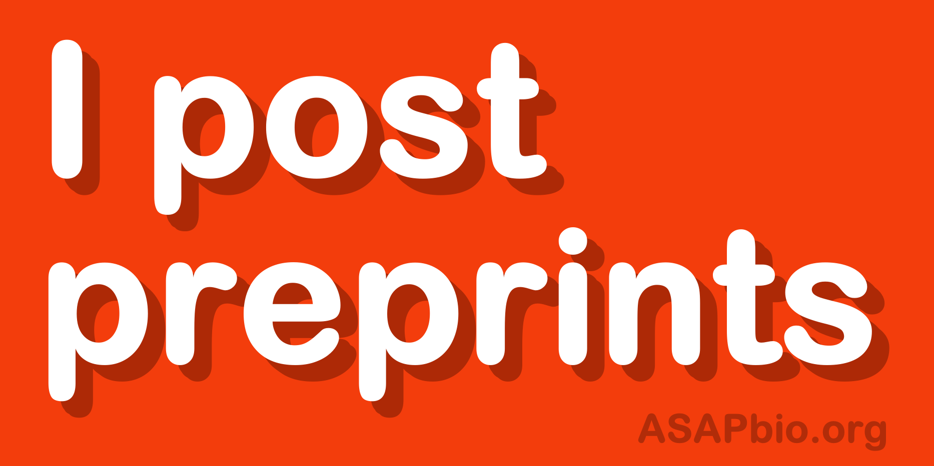 asap-preprints
