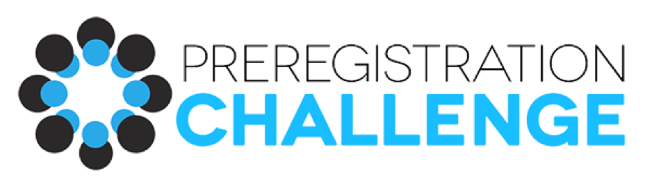 preregistration_challenge.original