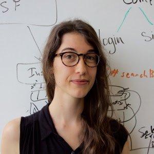 Megan Renfro