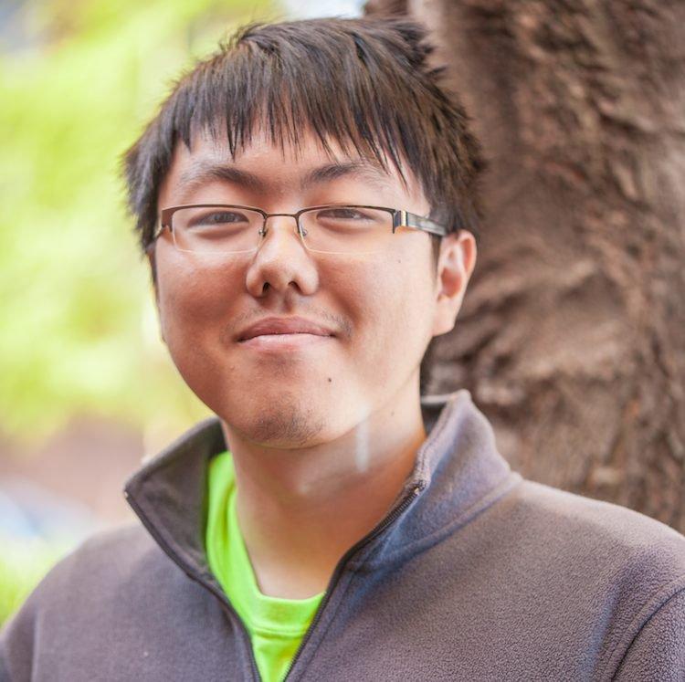 Gene Rhee