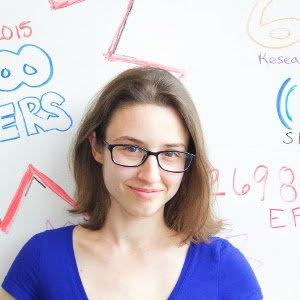 Allison Schiller