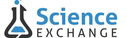 science-exchange.original