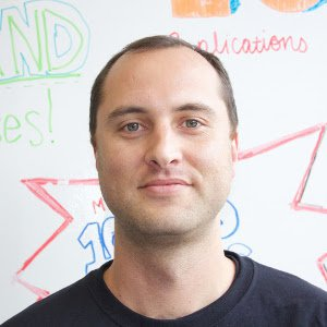 Aaron Sheldon