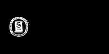 Alfred Sloan logo