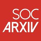 soc_arxiv.jpg