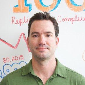 Matt Spitzer