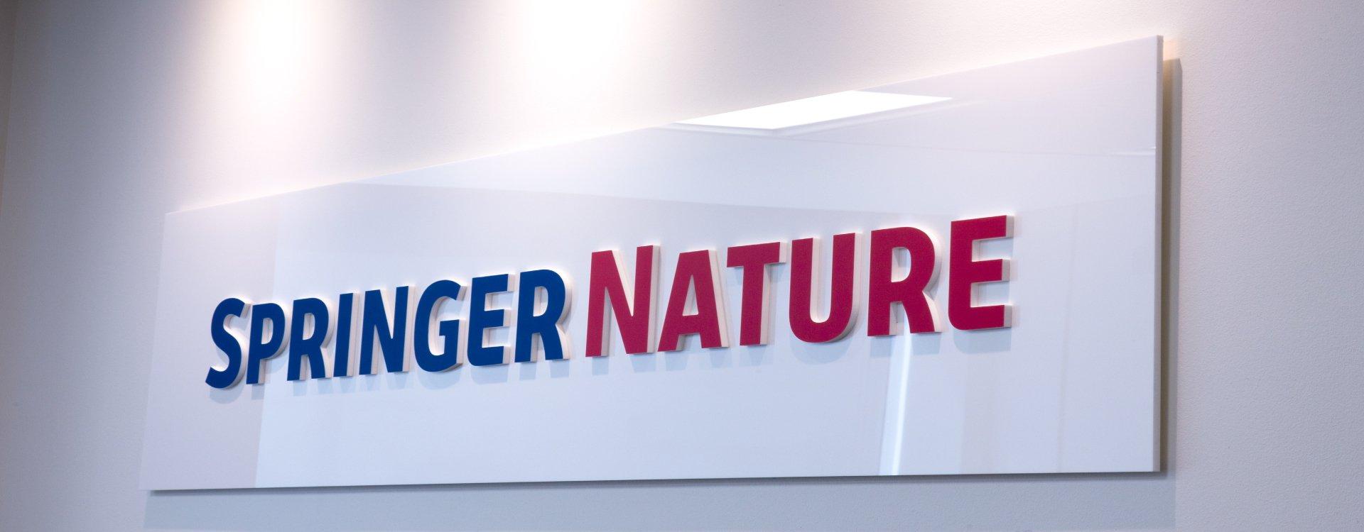 springer-nature
