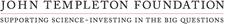 John Templeton logo