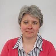 Virginia Barbour