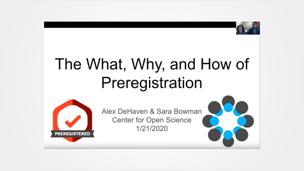 what-why-how-of-prereg_thumb