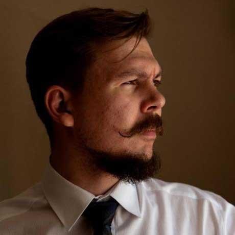 Wojciech Francuzik